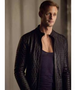 true-blood-eric-northman-leather-jacket