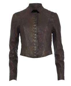 vanessa-marano-jacket
