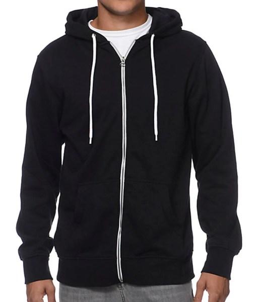 wade-wilson-hoodie