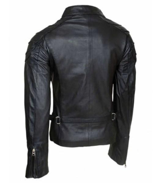wanted-angelina-jolie-leather-jacket