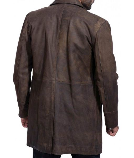 war-doctor-leather-coat