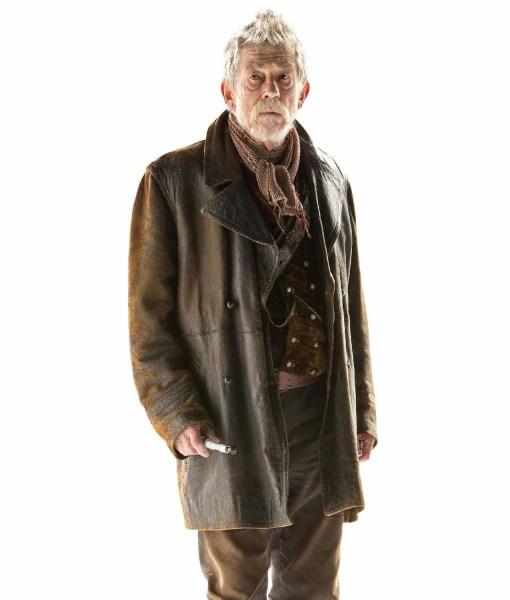 war-doctor-leather-jacket