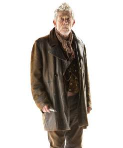 war-doctor-leather-jacket