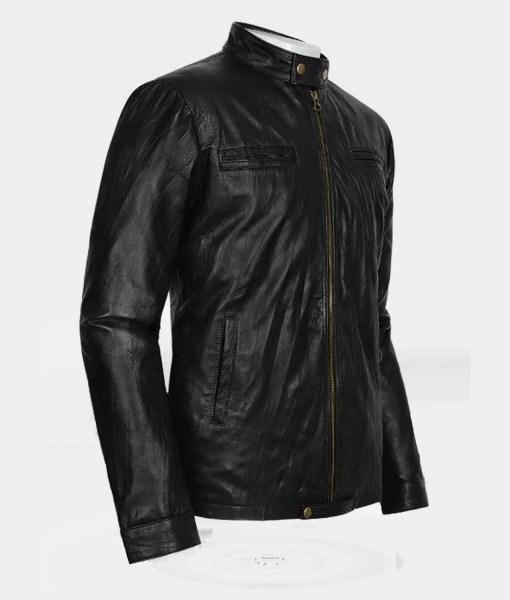 zac-efron-17-again-leather-jacket