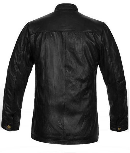 zac-efron-leather-jacket