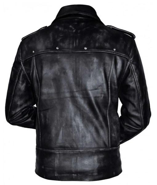 a-long-way-down-aaron-paul-jacket