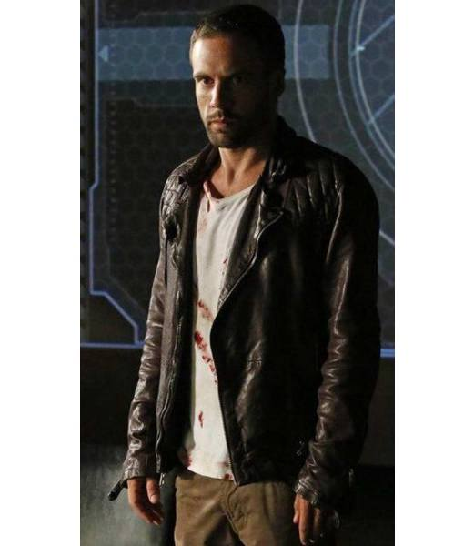 agents-of-shield-lance-hunter-jacket