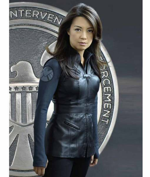 agents-of-shield-melinda-may-vest