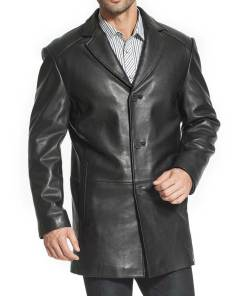 al-pacino-insomnia-leather-jacket