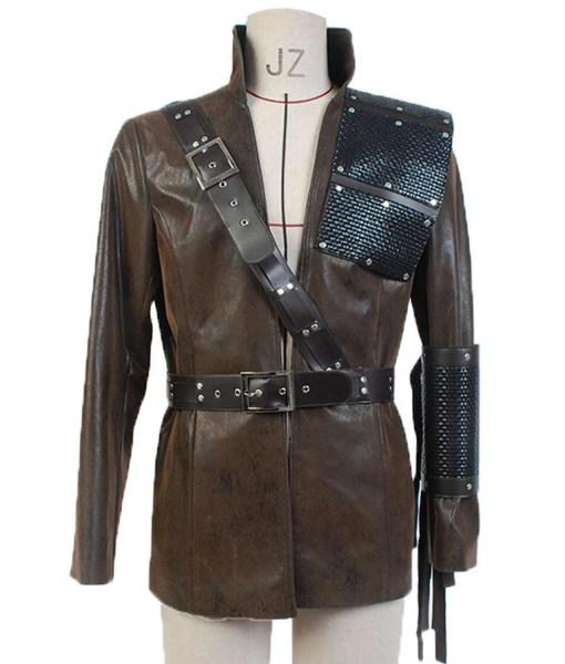 arrow-dark-archer-coat