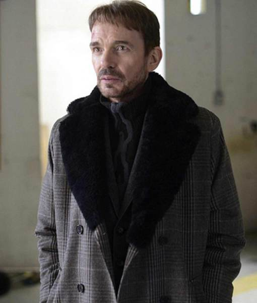 billy-bob-thornton-fargo-coat