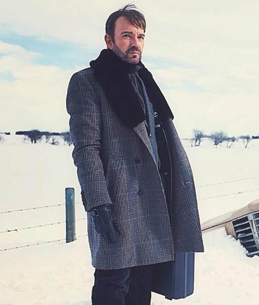 billy-bob-thornton-fargo-lorne-malvo-coat