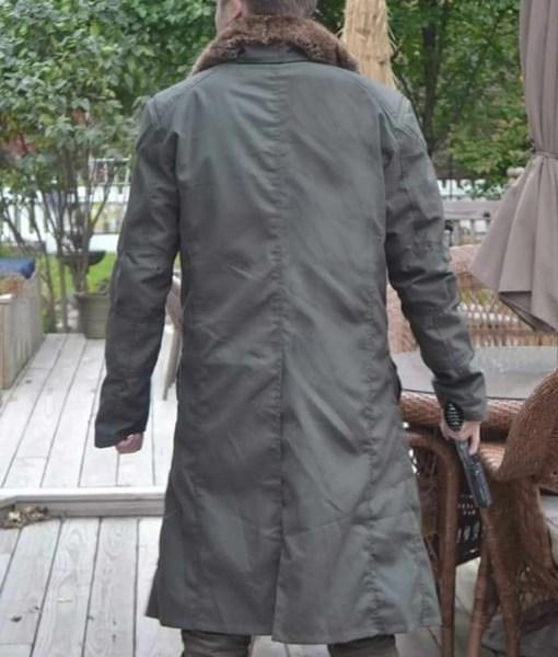 blade-runner-officer-k-coat