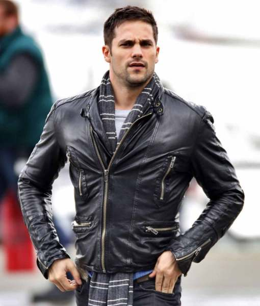brant-daugherty-jacket
