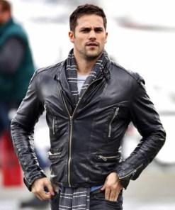 brant-daugherty-jacket