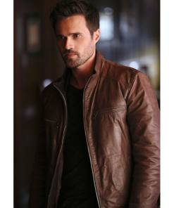 brett-dalton-agents-of-shield-jacket