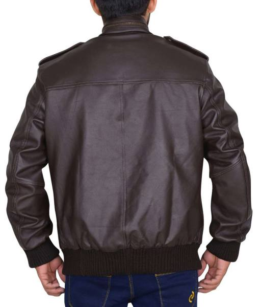 brooklyn-nine-nine-jake-peralta-bomber-jacket