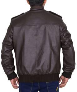 brooklyn-nine-nine-jake-peralta-bomber-jacket