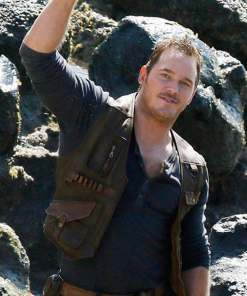 chris-pratt-jurassic-world-vest