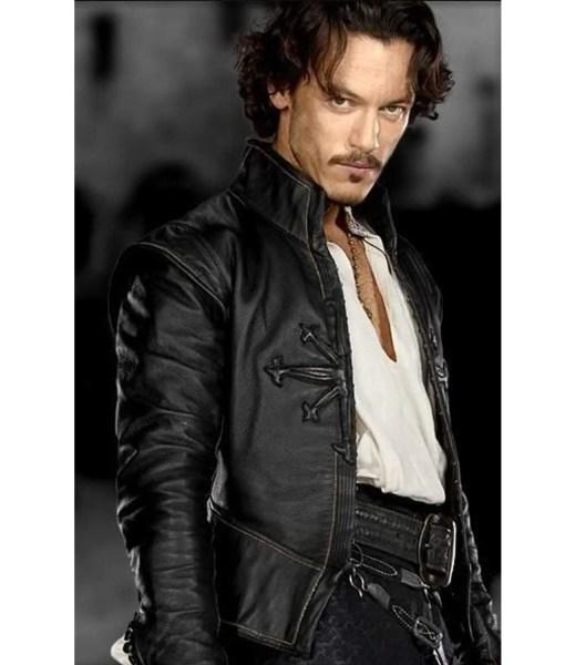 dracula-untold-jacket