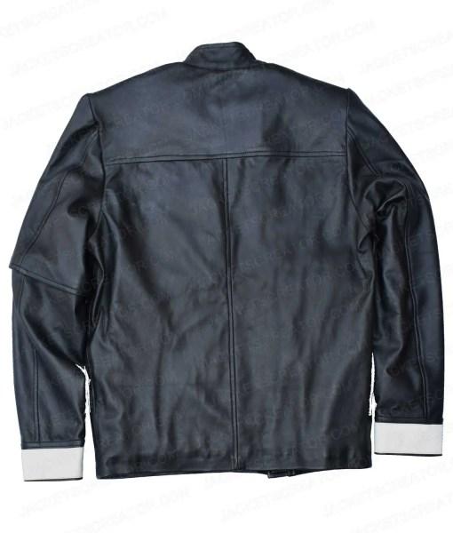 fahrenheit-451-captain-beatty-jacket
