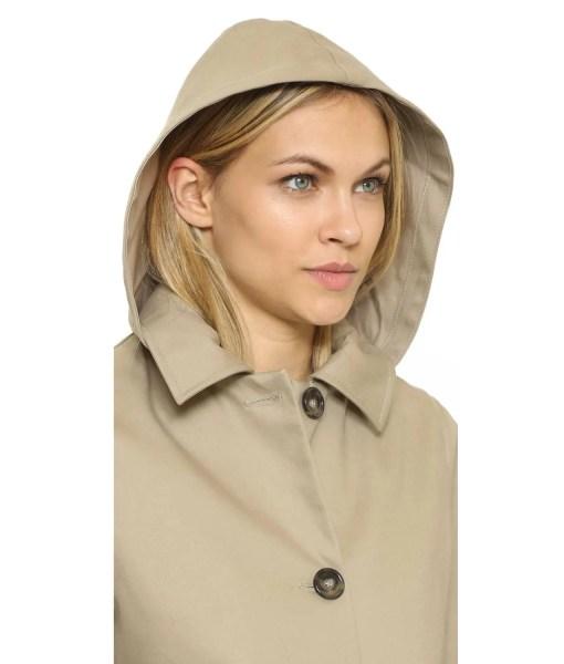 fifty-shades-darker-dakota-johnson-hoodie