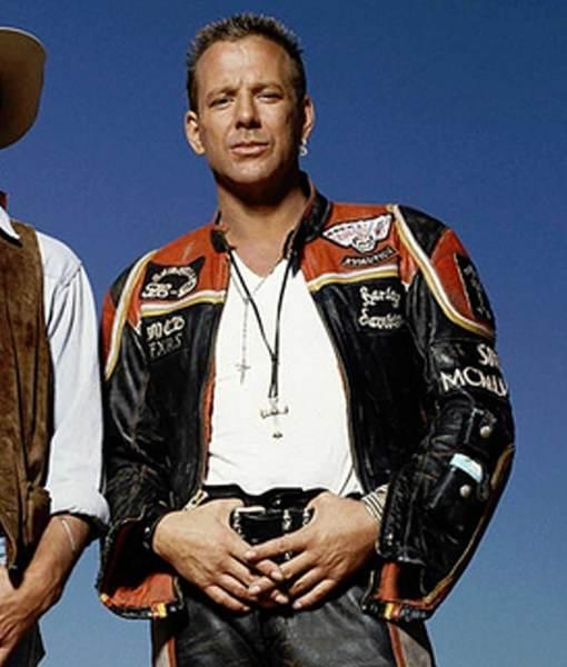 harley-davidson-marlboro-man-leather-jacket