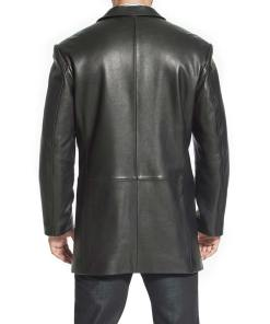 insomnia-al-pacino-leather-jacket