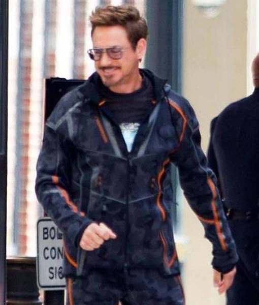 iron-man-jacket