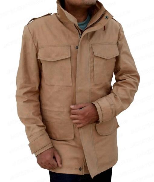 jeremy-allen-white-shameles-jacket