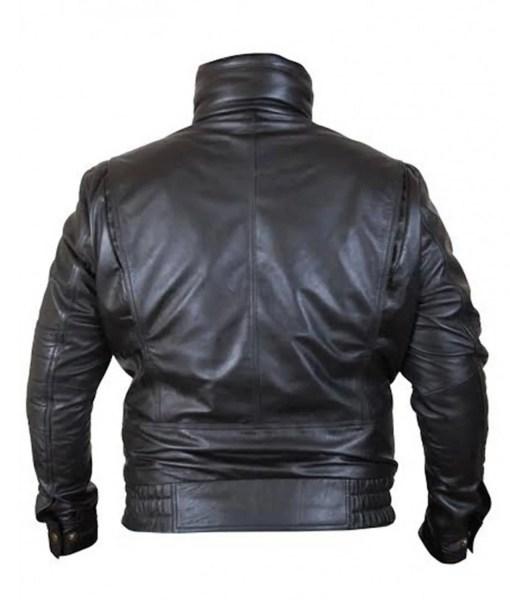 johnny-depp-black-mass-leather-jacket