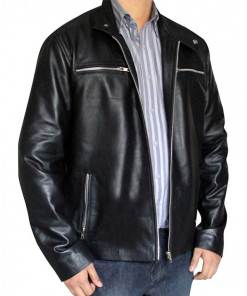 kevin-bacon-leather-jacket