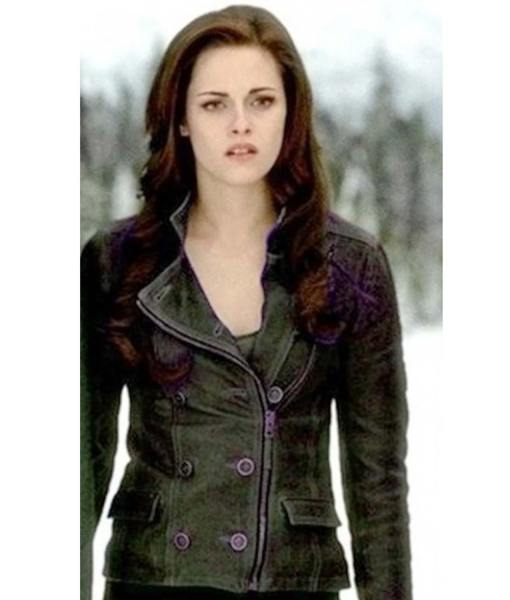 kristen-stewart-breaking-dawn-jacket