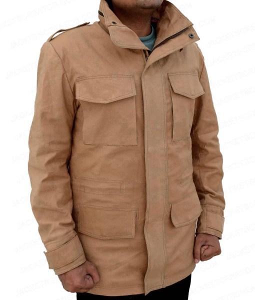 m65-field-khaki-jacket