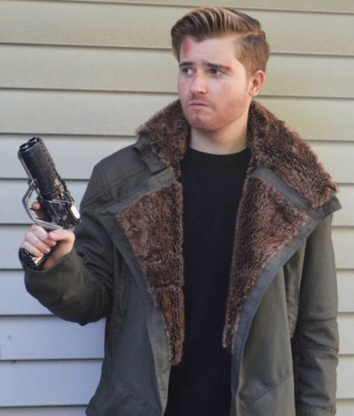 officer-k-coat