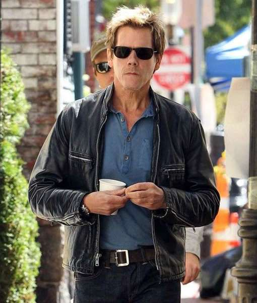 ripd-kevin-bacon-jacket