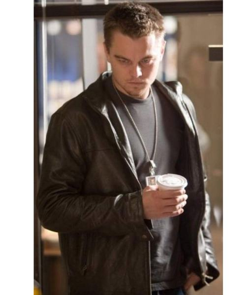 the-departed-billy-costigan-leather-jacket