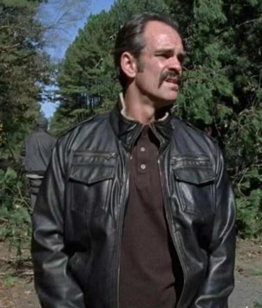 the-walking-dead-simon-jacket