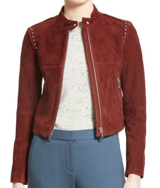 thea-queen-jacket