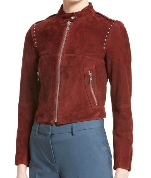 thea-queen-suede-jacket