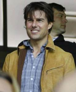 tom-cruise-knight-and-day-jacket