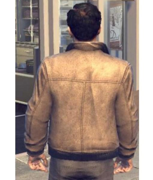 vito-scaletta-mafia-2-bomber-jacket