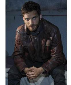 agents-of-shield-deke-shaw-leather-jacket