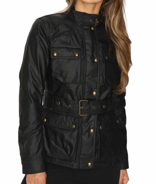 arrow-season-4-lyla-michaels-jacket