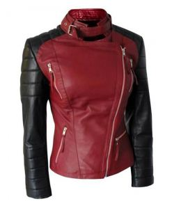 beauty-and-the-beast-leather-jacket