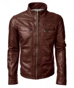 david-ramsey-leather-jacket