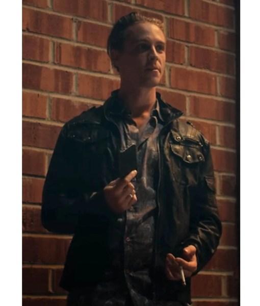 dear-white-people-conner-jacket
