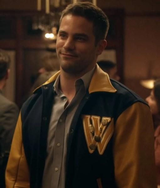 dear-white-people-thane-lockwood-jacket