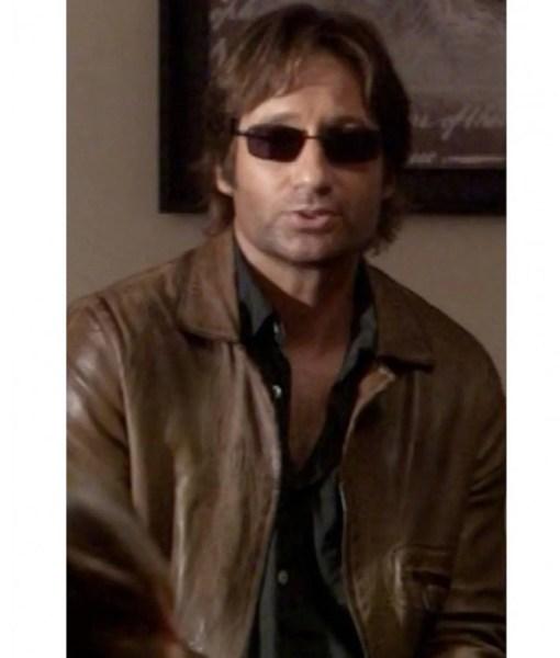 hank-moody-brown-leather-jacket