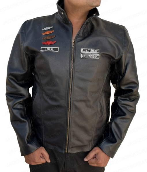 johnny-klebitz-jacket